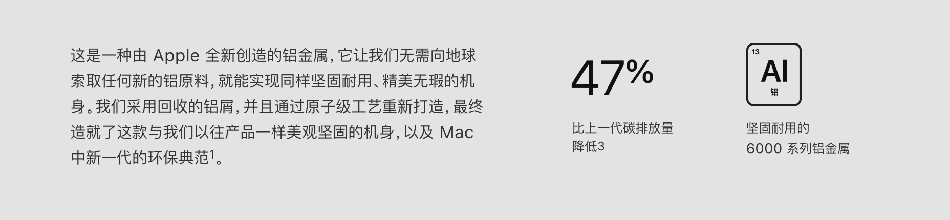 全新 MacBook Air与Macmini发布,你会买吗?-Mac毒